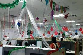 office holiday decorating ideas. Home Decor Ideas » Office Christmas Decorating Themes Holiday