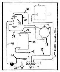 got another suburban page 3 mytractorforum com the click image for larger version ss12 wiring jpg views 6075 size