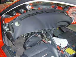 stealth 316 instrument panel removal 3000gt dashboard at 1996 Mitsubishi 3000gt Vr4 Under Dash Fuse Box Cover