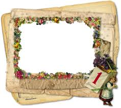 new year new year frame by hggraphicdesigns on deviantart photo free happy frameshappy for pc 2018