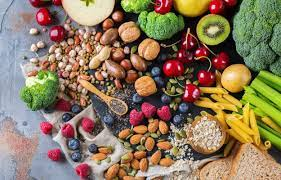 Why I Had to Break My Vegan Diet for My Health   by Rose Mejia   COSY