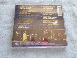the 70s soul jam vol 2 by various artists cd may 2003 the right stuff ebay