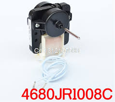 online get cheap 240v motor wiring aliexpress com alibaba group 240v Cooler Motor Wiring 4680jr1008c 240v 50hz saft 3 x 40mm single phase 1 wire refrigerator freezer ventilator micro fan motor for factory 240V Single Phase Motor Wiring Diagram