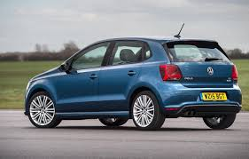 volkswagen up 2018. beautiful 2018 new 2018 vw polo side profile the outgoing polo ceased production in  2017 and volkswagen up