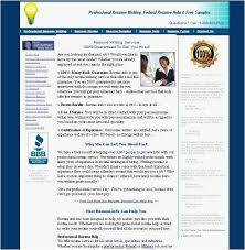 21 Resume Services Chicago New Best Resume Templates