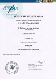 food handlers certificate best of food safety certificate recipes food
