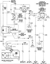 2 0 audio wiring harness wiring diagram value 2 0 audio wiring harness wiring diagram features 2 0 audio wiring harness