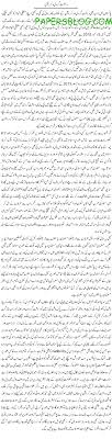 essay on corruption pak education info life in a big city short  dehshat gardi and corruption article by syed mohsin kazmi dehshat gardi and corruption article by syed