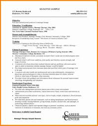 Sample Lpn Resume Full Size Of Resumeresume Amazing With Nursing