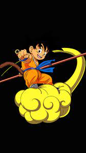Dragon Ball iPhone Wallpapers - Top ...