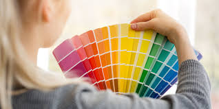 Powder Coating Colour Chart Uk Ral Colour Chart Uk Roller Shutter Paint Powder Coating