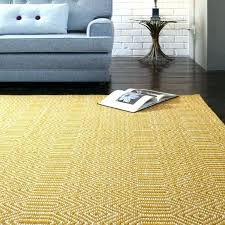 mustard yellow rug ikea yellow rug mustard yellow rugs the rug retailer in prepare 0 yellow