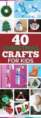 Cheap Christmas Crafts For Kids  Find Craft IdeasChristmas Crafts Cheap