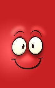 3d Wallpaper Emojis - allwallpaper