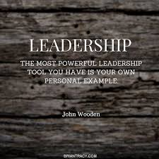 Quotes About Leadership And Teamwork Mesmerizing 48 Best Leadership And Quotes Images On Pinterest Leadership