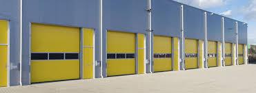 coastal garage doorsContact Coastal Garage Doors Hinesville  9122710260