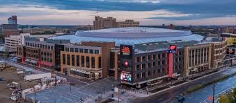 google main office. Google Close To Deal For New Building Near Little Caesars Arena | Crain\u0027s Detroit Business Main Office