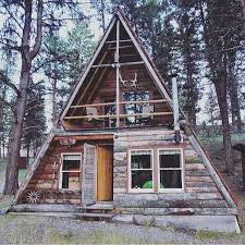 wooden house building kits fresh diy small cabin kits best free small cabin plans beautiful media
