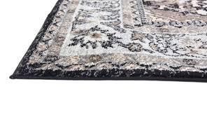 red grey beige rug cowhide kitchen bathroom rugs outdoor blue black charming brown and area dark