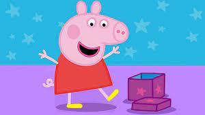 Làm nhà cho Heo Peppa - Nhạc thiếu nhi vui nhộn Making a home for Pig Pe...  | Đang yêu, Động vật, Hình ảnh