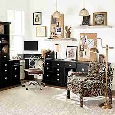 home office color ideas exemplary. Window Color Ballard Design Home Office Photo Of Exemplary With Goodly  Photos 9 Interiors Home Office Color Ideas Exemplary I