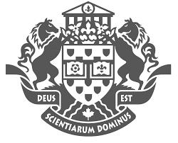 Law Wikipedia University Ottawa Of - Faculty
