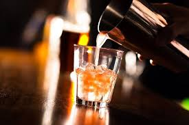 Image result for alcohol negligence