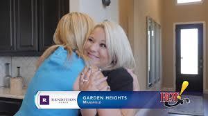 garden heights mansfield tx. Simple Garden Rendition Homes At Garden Heights In Mansfield TX For Mansfield Tx M