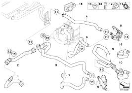 Bmw 335d engine diagram on turbo and aftermarket air filter diagram
