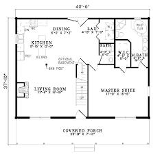 Unique Small House Plans Amazing Square House Plans   Home Design    Quaint Square Log Home Unique Square House Plans