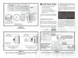 tac wiring diagram belimo wiring diagram \u2022 mifinder co  hawk tachometer wiring diagram wiring diagram schematics tach wiring diagram vdo tachometer wiring diagram wiring diagram Wiring Diagram Hugo Pa200b Hoist
