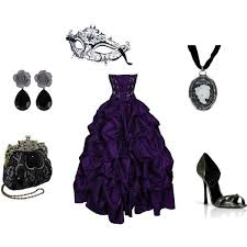172 best <b>dresses</b> images on Pinterest | 15 years, <b>Clothing</b> and ...