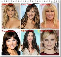 also What Is the Best Haircut for My Face Shape    18 8 La Jolla as well How To Pick The Best Men's Hairstyle For Your Face Shape together with The Best Celebrity Inspired Haircuts For Your Face Shape likewise Best Hairstyles For Your Face Shape   POPSUGAR Beauty likewise Your Ideal Hairstyle  4    Top Mens and Womens Hair Style 2016 likewise How to Find the Perfect Hairstyle   Haircut for Your Face Shape together with The Best Ponytail for Your Face Shape   Women Hairstyles as well Best 20  Face shape hair ideas on Pinterest   Makeup for oval face as well  further Determine Your Face Shape   Face shapes and Face. on best haircuts for your face shape