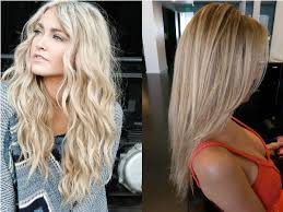 hair color trends spring 2015. blonde shades hair color trends spring 2015