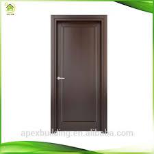 office interior doors. Wonderful Office Qatar Office Prehung Solid Walnut Wood Single Interior Doors Throughout Office Interior Doors F