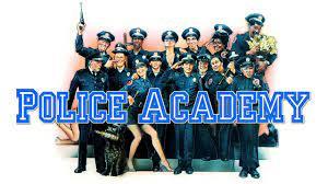 Polis Akademisi Police Academy izle, Polis Akademisi Police Academy Türkçe  Dublaj izle, Polis Akademisi Police Academy Hd izle, Polis Akademisi Police  Academy Film izle, Polis Akademisi Police Academy Full izle