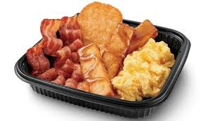 jack in the box serves up new jumbo