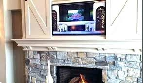 exterior vent covers fireplace vent cover gas fireplace vent cover exterior outdoor covers exhaust magnetic fireplace