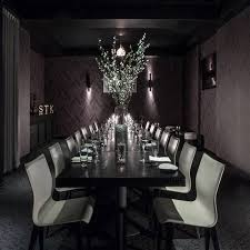 Private Dining Rooms Chicago Collection Unique Inspiration