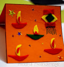Diwali Chart Preparation Diwali Chart