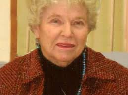 Death, Carol Smith, McCool Junction resident, 85 | Obituaries |  yorknewstimes.com