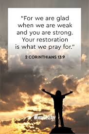 Stay awake, stand firm in your faith, be brave, be strong. — 1 corinthians 16:13 the good news: 13 Bible Verses About Strength Encouraging Bible Verses