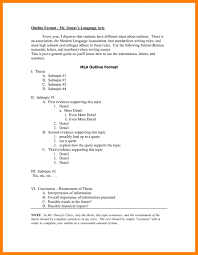 Example Of High School Essays Sample High School Research Paper 011 Easy Template