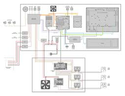 3 phase stop start wiring diagram images wiring diagram for star phase emergency stop wiring diagram get image about