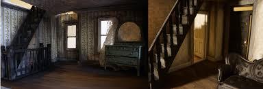 Creepy Victorian House Interior Google Search Creepy Victorian - Victorian house interior
