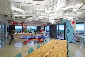 office break room design. large size of office designsensational break room design pictures inspirations lounge and essentials l