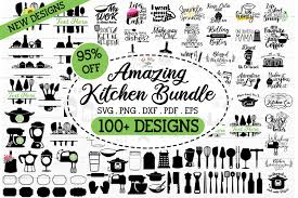 Svg cut files are a graphic type that can be scaled to use with the silhouette cameo or cricut. Free Big Bundle 20 Fonts Available In All Formats Svg Png Dxf Eps Compatible With Cricut Silhouette More