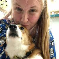 "5 ""Madeline Crosby"" profiles | LinkedIn"
