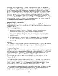 paragraph expository essay model the five paragraph essay wizard the expository essay and