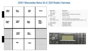 slk aftermarket radio installation instructions with pictures Dual Stereo Wiring Harness Diagram slk aftermarket radio installation instructions with pictures mercedes benz slk forum